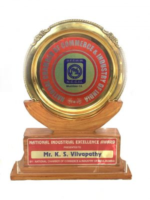 National-Industrial-Excellence